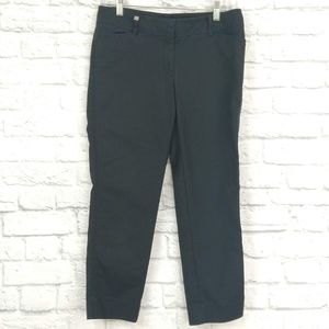 White House Black Market | Perfect Form Slim Pant